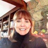 Carol Mullen