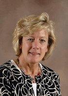 Carole Brutscher