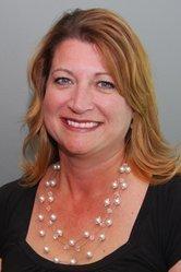 Carolyn Neal Pfister
