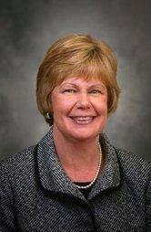 Catherine Zoeller