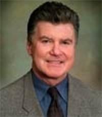 Charles Cash Jr.