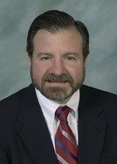 Charles Woods, Jr., M.D., M.S.