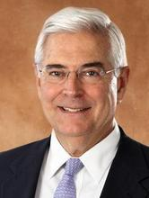 Charles  Cronan