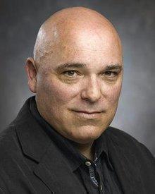 Chase Ramirez