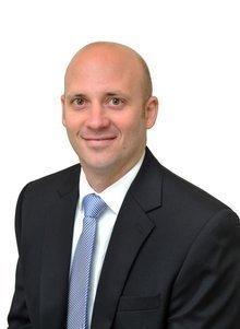 Chris Greeley