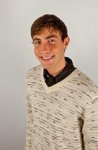 Chris Haas