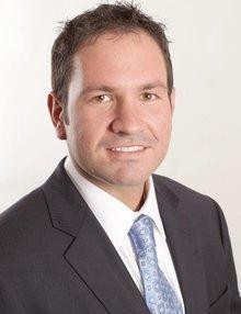 Chris McCrea