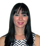 Christine Zaccone