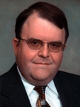 """Claude R. """"Chip"""" Bowles Jr."""
