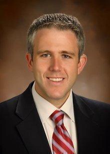 Corey Beyerle