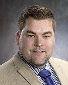 Craig Roszkowski
