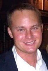 Curtis Lewman