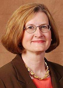 Cynthia Buttorff