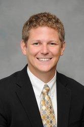 Daniel O'Gara