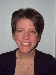 Danielle Waller