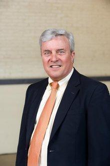 David Aikens