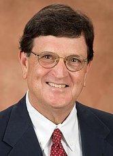 David Ratterman