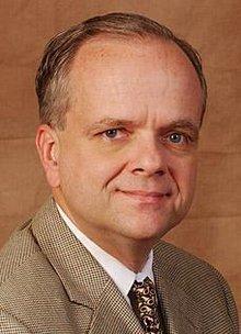 David Saffer