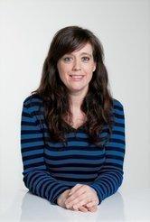 Dawn Johnston
