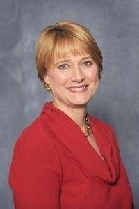 Deborah Dietzler