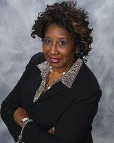 Deborah Love Martin