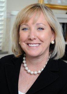 Debra Finneran
