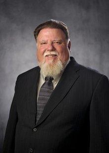 Dennis Roederer