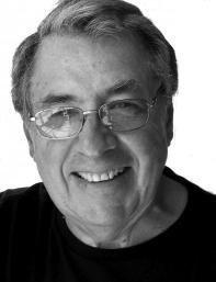 Don Stern