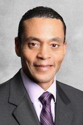 Donald Lassere