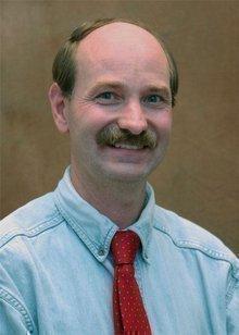 Dr. Bill Smock