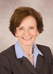 Dr. Donna Hargens