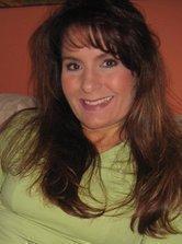 Dr. Lora Haynes