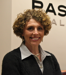 Elizabeth W. McKune