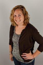 Emily McGrath