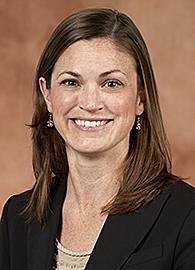 Emily Larish Startsman