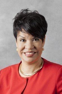 Erica Bibb