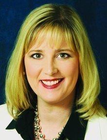 Erica Williams, MD