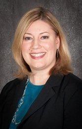 Erin Hamilton
