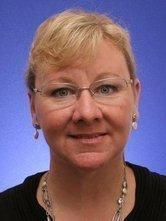 Ethel Lichvar