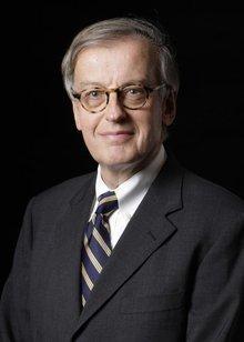 Frank Mellen