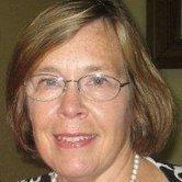 Gail Henson