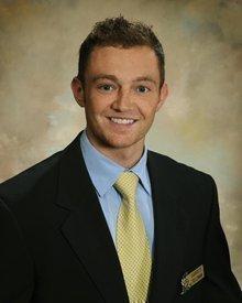 Garrett Tellman