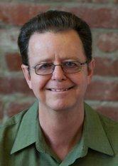 Gary Elder