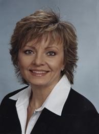 Gina Hiles