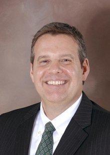 Greg Pestinger