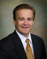 Gregg Cobb