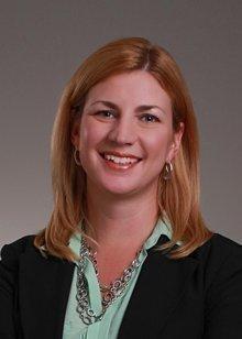 Heather Roney