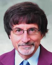 Henry Byrum, MD
