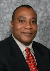 Isaac Myers II MD