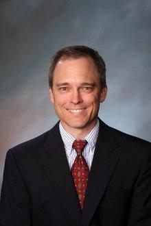 James Wheeler, M.D.